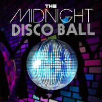 Midnight Disco Ball