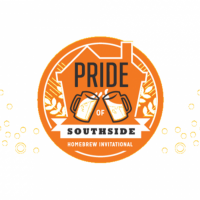 Pride of Southside Homebrew Invitational