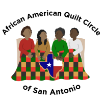 """""""Telling Our Story: African American Influences on San Antonio's History"""" second opening"""