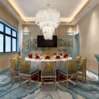 Peking Duck Restaurant Westheimer