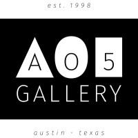Ao5 Gallery
