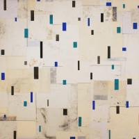 "Laura Duerwald: ""Changeable Conditions"""