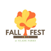 Fall Fest at Glade Parks