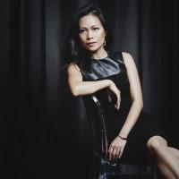 Khanh Nguyen of Nha Khanh