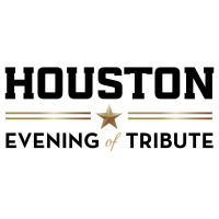Houston Evening of Tribute Benefit Dinner
