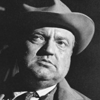 Noir Canon: <i>Touch of Evil</i>