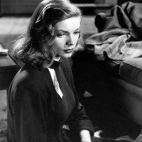 Noir Canon: The Big Sleep