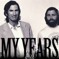 "Harold Eggers Jr.: ""My Years with Townes Van Zandt"""