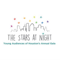 The Stars at Night Gala