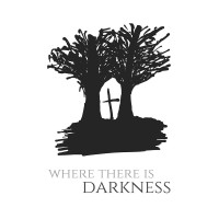 Holy Spirit Adult and Family Ministry presents Where There Is Darkness