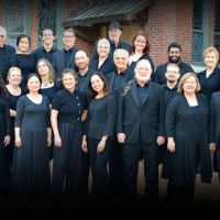 Houston Cecilia Chamber Choir