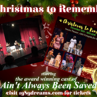<i>A Christmas to Remember</i>