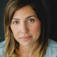 Stephanie Wittels Wachs