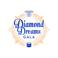 Diamond Dreams Gala