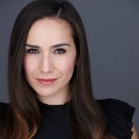 Tiffany Solano DeSena