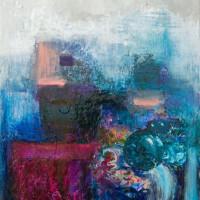 Julia Ross, Finding the Light