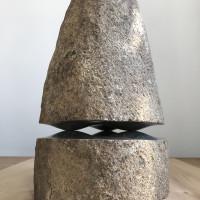 Conduit Gallery presents Hidenori Oi: Rising Land
