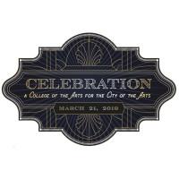 <i>Celebration</i>