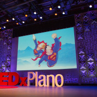 TEDxPlano 2019