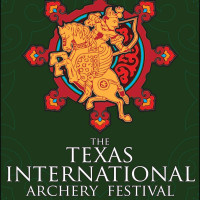 Texas International Archery Festival