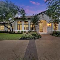 2912 Maravillas Austin home for sale
