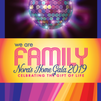 <i>We are Family</i> Gala