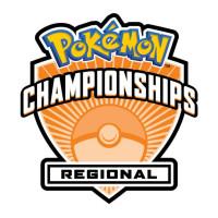 2019 Pokémon Regional Championships