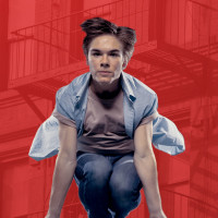 A.D. Players presents West Side Story