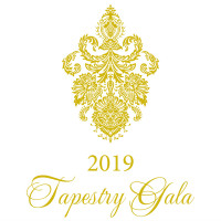 Tapestry Gala 2019
