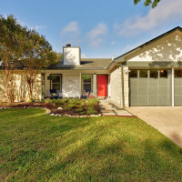 Northwest Austin home for sale