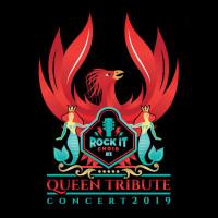 Rock It Choir Logo