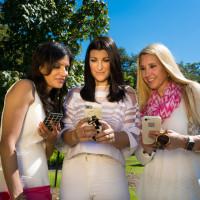 Social Mama app Houston mothers