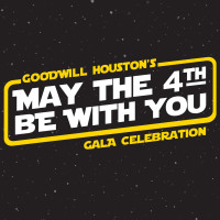 May the Fourth Be With You gala