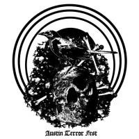 Austin Terror Fest
