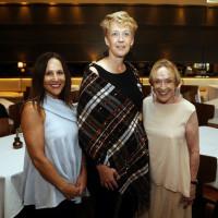 2019 Aging Mind Foundation Gala