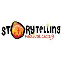 Richardson Storytelling Festival