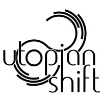 Utopian Shift