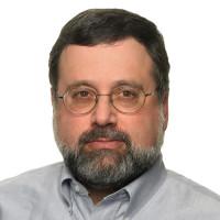 David A. Kaplan