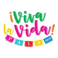 <i>Viva la Vida</i> - Fourth Annual PALS Fundraiser