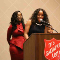 2019 Youth of the Year Scholarship Awards Banquet