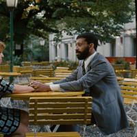 Pop Up Kino: <i>Ali: Fear Eats the Soul </i>