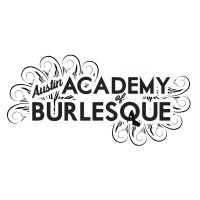 Austin Academy of Burlesque Showcase