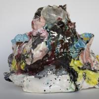 Galleri Urbane presents Melinda Laszczynski: The Love Lives of Stone