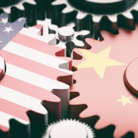 The Current State of China & the Future of U.S.-China Relations