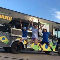 West Houston Food Truck Festival
