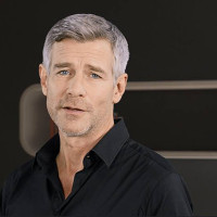 Tim Williams The Trivago Guy