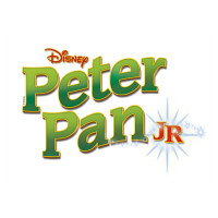 Disney's <i>Peter Pan JR</i>