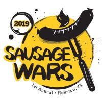 Sausage Wars 2019