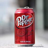 News_Dr Pepper_can_soda