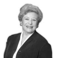 Dr. Anna Steinberger